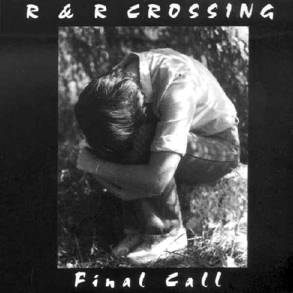 Final Call cover